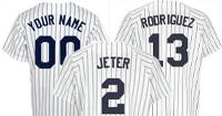 Yankees Jerseys